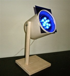 Check out the New model with longlasting Led light.